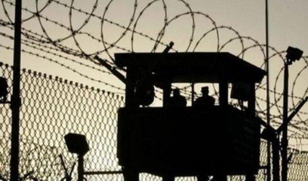 Полсотни бразильских заключенных сбежали через дыру в стене