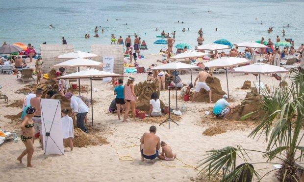 Погода в Одесі на 24 липня: літо бере реванш, поспішайте на пляжі