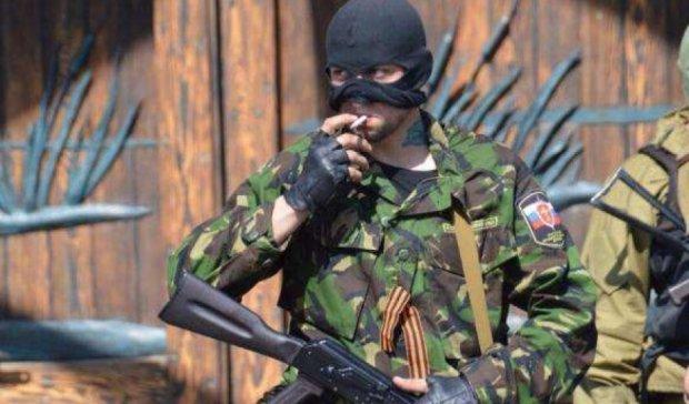 Влада «ЛНР» випустила з в'язниці алчевського серійного маніяка