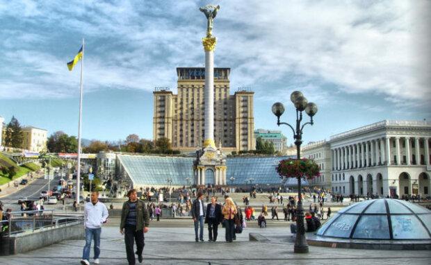 """Киевские щипачи установили """"рекорд"""", сотня жертв за сутки: работали """"под шумок"""" Дня Независимости"""