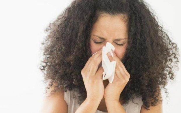 Аллергикам на заметку: опасность может скрываться в кровати