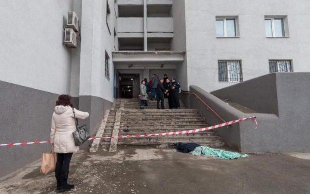 Подражали кумирам: копы озвучили причину трагедии с подростками в Москве
