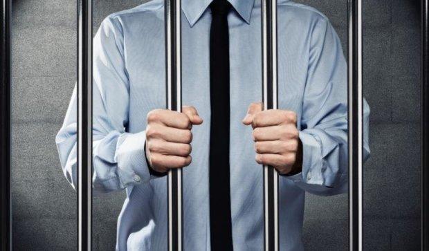 Одеситів викликають в міліцію за критику Саакашвілі
