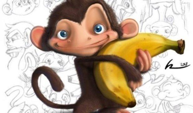 ТОП-7 рецептів із бананів: розбуди у собі мавпочку