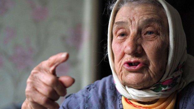 Новая украинская Ванга предсказывает смерть и видит души людей: от мистических откровений кровь стынет в жилах