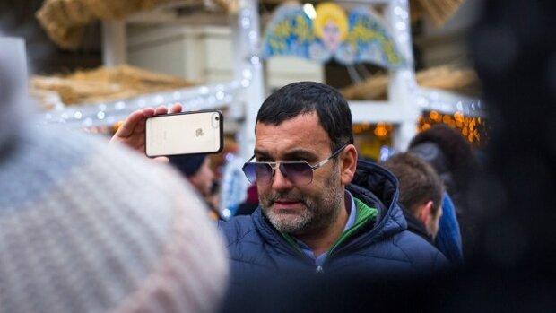 """Документы в смартфоне: до конца года в приложении """"Дія"""" появятся автогражданка, студенческий и паспорт"""