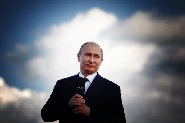 НБУ: Санкції РФневплинуть намакроекономічну стабільність