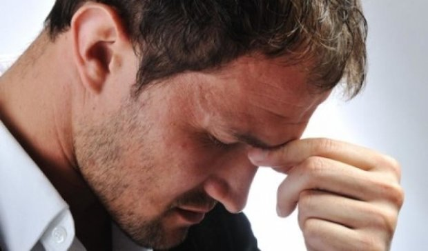 Дві третини українців пережили стрес – соціологи