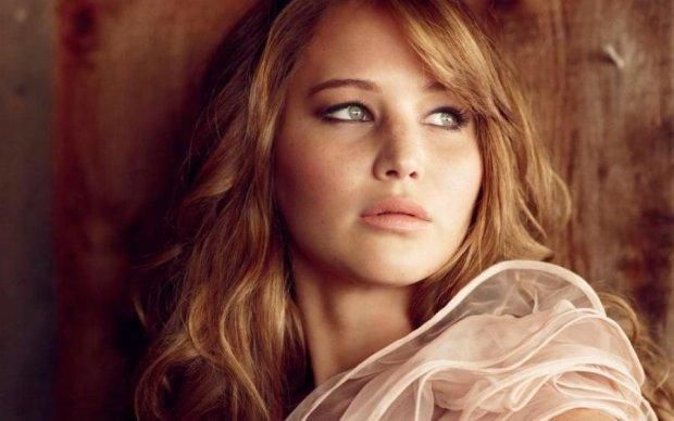 Улюблена актриса мільйонів кинула кар'єру, ви ніколи не вгадаєте чому