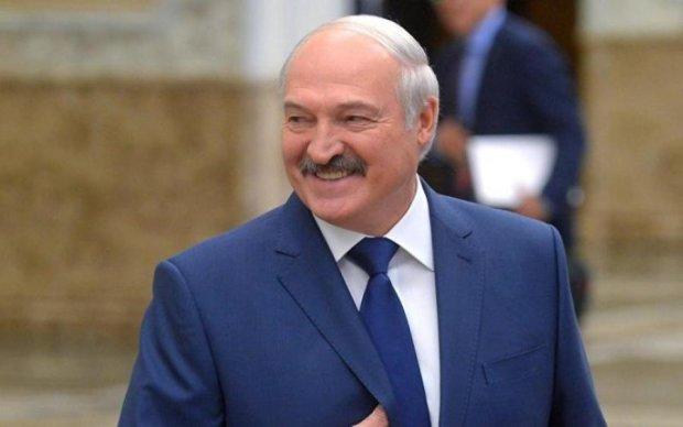 Лукашенко вирішив покошмарити журналістів