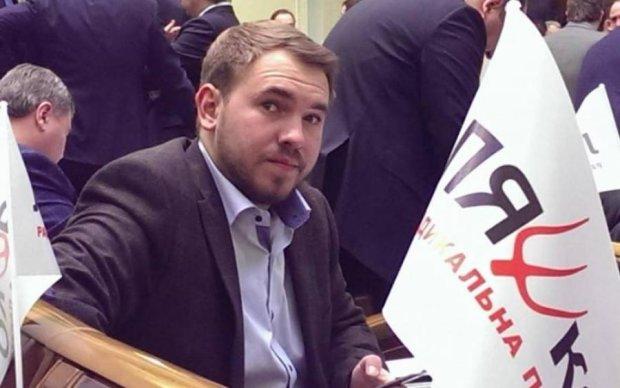 В НАБУ прокомментировали дела против депутатов