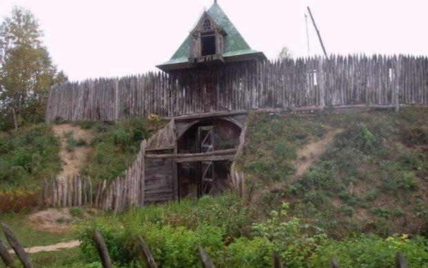Куда поехать на выходные: лучшие места для отдыха возле Киева