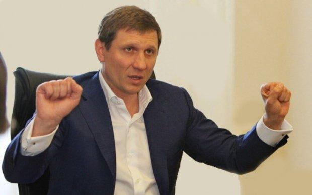 Нові шахти принесуть Україні суцільну вигоду, - депутат