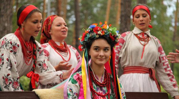Украинизация Украины: депутаты приблизили судьбоносный день