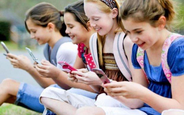 Google в допомогу: чого не вистачає молодим українцям для нормального життя