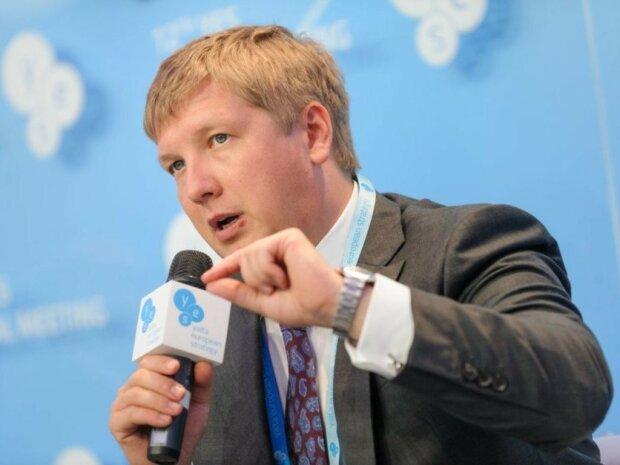 """Українцям показали тотальну прірву у доходах: """"Ангела Меркель отримує 500 тисяч гривень в місяць, а наш Андрійко..."""""""