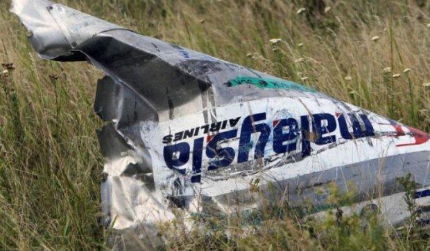 Малайзія наполягає на створенні міжнародного трибуналу у справі MH17