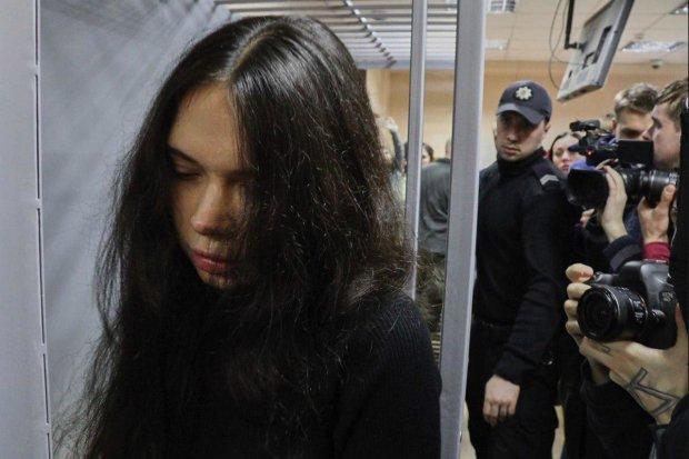 В деле Зайцевой перевернулось все с ног на голову: адвокат указал на главный нюанс