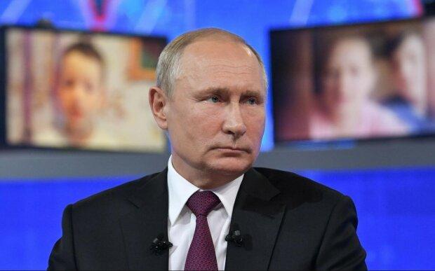 Колишній радник Путіна попередив Зеленського про небезпеку Мінських угод: які загрози для України