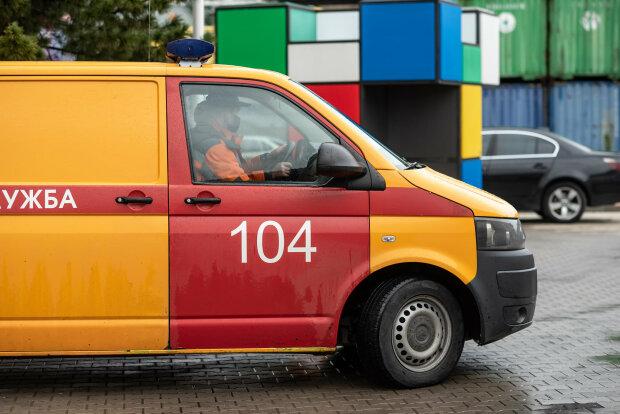 Газова служба, фото ілюстративне: Facebook АТ Івано-Франкківськгаз