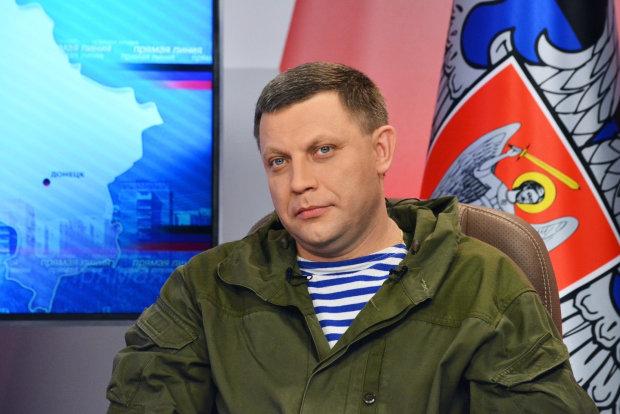 Казанський розповів, чому Захарченко ліквідували не українські ДРГ і кого в цьому звинуватять