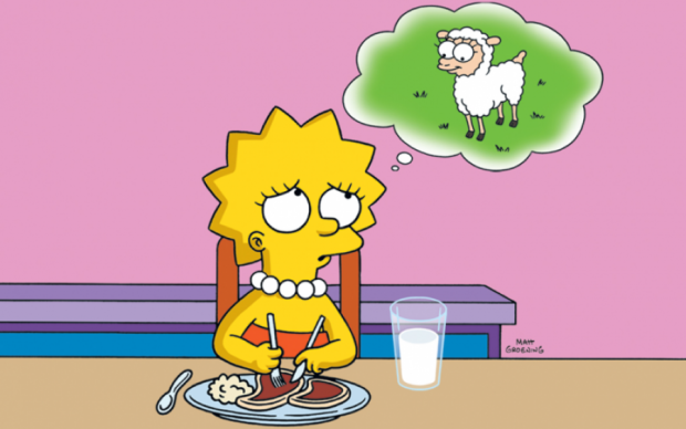 Альтернатива мясу: что должен есть веган