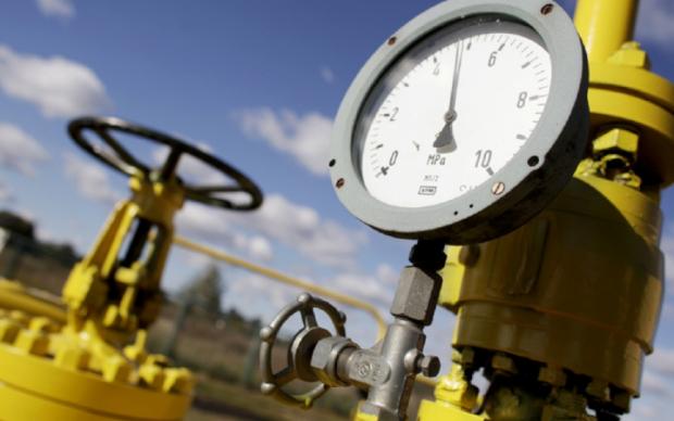 Газова криза: Гройсман вліпив серйозну пред'яву Нафтогазу
