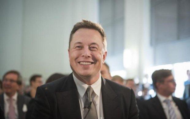 А как тебе такое, Илон Маск: российский аналог Falcon 9 слепили из перегноя