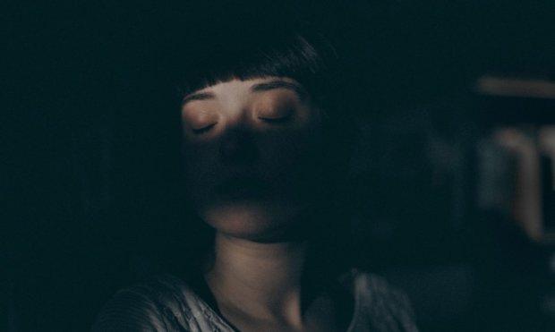 У безсоння з'явилося п'ять типів: сомнологи запропонували нову класифікацію