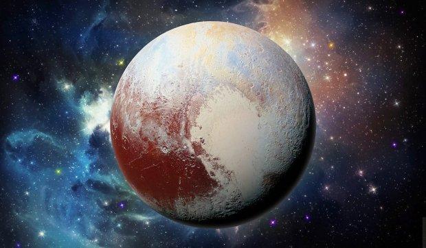 На Плутоне есть жизнь? Ученые вплотную подошли к разгадке тайны тысячелетия
