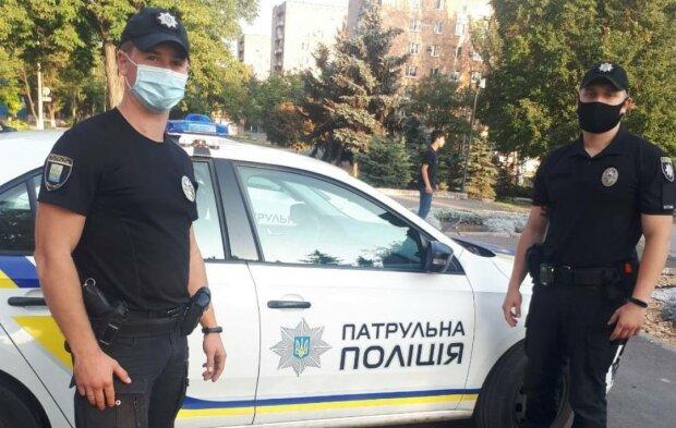 В Киеве преподаватель университета выбросился из окна, оставив зловещую записку