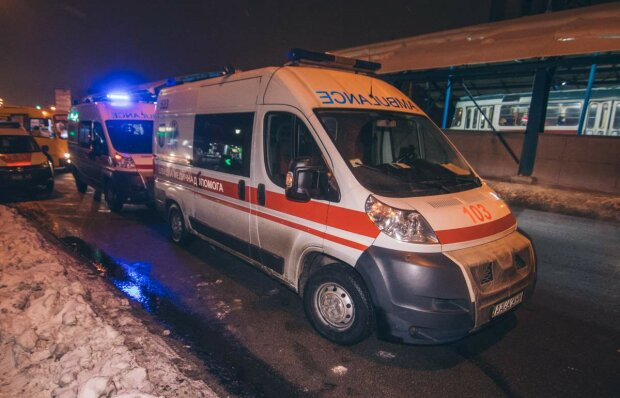 Страшна ДТП шокувала Київ жорстокістю: винуватця шукають за кривавими слідами