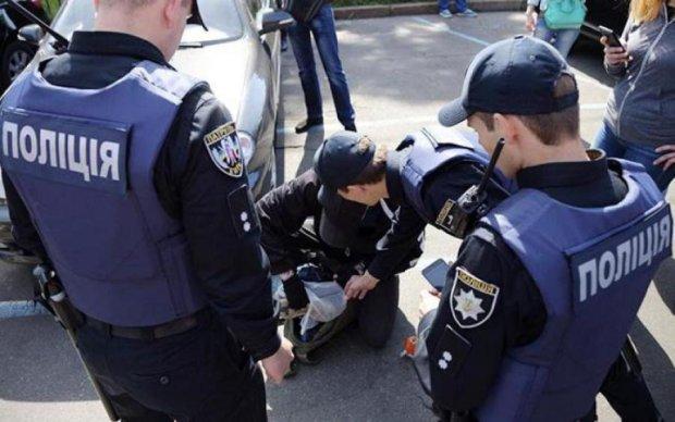 Жорстоке побиття школярки в Одесі: нападниці вийдуть сухими з води
