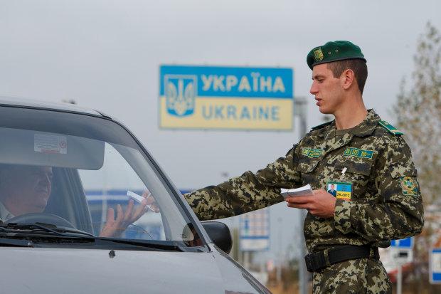 Заборона на в'їзд росіян діє не для всіх: цікаві нюанси