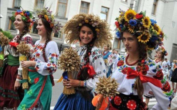 Українцям розповіли, скільки їх залишилося