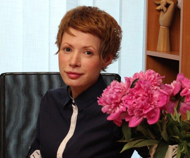 Невеста Розенко, фото из свободных источников