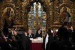 """Колишній митрополит УПЦ МП розповів всю правду про хабарі, політиків і боротьбу за храми: """"стільки зла, жовчі і ненависті я ще ніколи не бачив"""""""