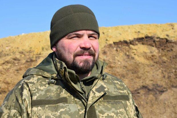 """Украинский военный не выдержал в тылу и попросился обратно на передовую: """"Учились выживать в мясорубке"""""""