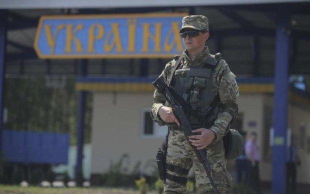 Визовый режим с Россией: в Раде раскрыли нюансы