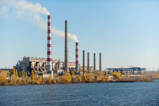 У ТЕС немає коштів на закупівлю вугілля і ремонт – екс-міністр енергетики