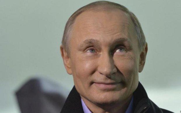 Война уродов: главный пропагандист Кремля рассказал, что творится на Донбассе