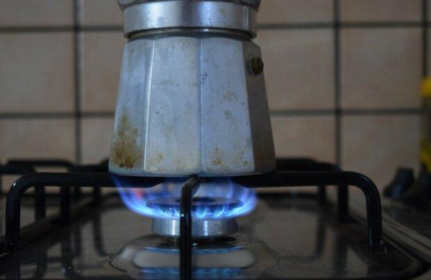 Цены на газ выше втрое: эксперт рассказал об альтернативе, ведут переговоры