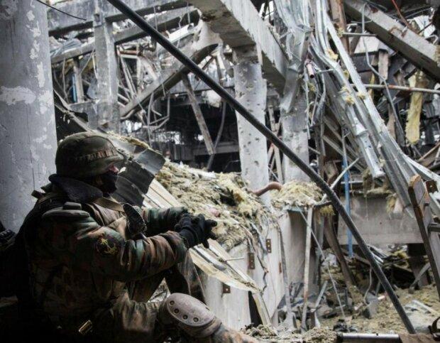 На Донбасі ліквідували найнебезпечнішого найманця Путіна, з'явилися фото та докази