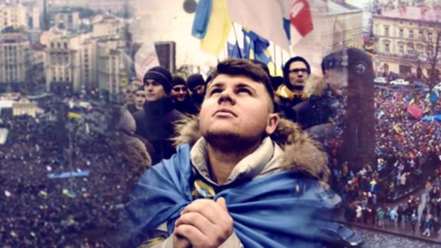 Молитва за мир і спокій в Україні: читаємо разом, повний текст рідною мовою