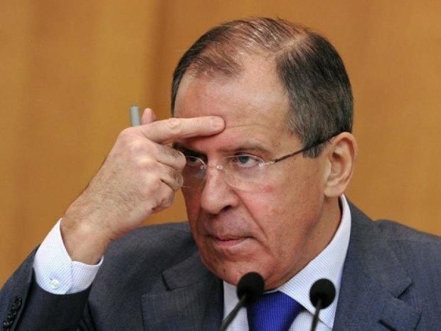 Лавров просить ООН заборонити революції