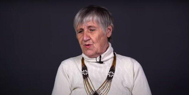 Дожить до пенсии в Украине: старикам готовят возмутительное нововведение