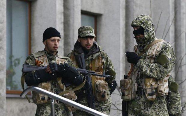Я давал клятву: в сеть слили видео допроса украинца палачами Путина