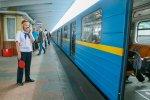 Киян попередили про перебої у роботі метро: чому і які станції перекриють