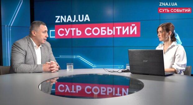 Роман Головін