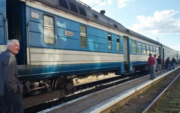 Чихали на Путина: любимый маршрут россиян удивил турфирмы